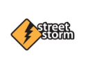 Стрит шторм