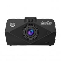Видеорегистратор ADVOCAM-FD BLACK-II GPS+ГЛОНАСС