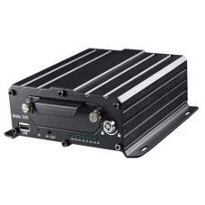 Восьмиканальный видеорегистратор MDR 7008