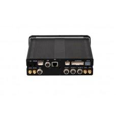 Восьмиканальный видеорегистратор MDR 7208