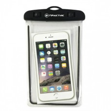 Чехол водонепроницаемый (для смартфона)