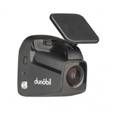 Видеорегистратор DUNOBIL NOX GPS
