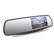 Видеорегистратор в зеркале DUNOBIL SPIEGEL SOLO