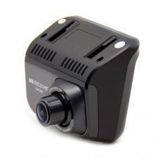 Видеорегистратор с радар-детектором EPLUTUS GR-96