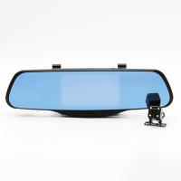 Видеорегистратор в зеркале EPLUTUS GR-50