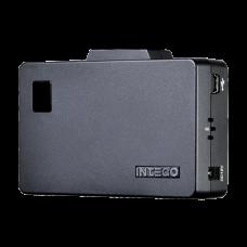 Радар-детектор INTEGO CHAMPION