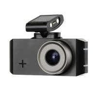 Видеорегистратор INTEGO VX-550HD
