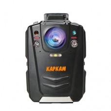 Персональный видеорегистратор КАРКАМ КОМБАТ 2S 32GB