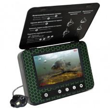 Подводная видеокамера Мурена 30М