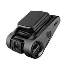 Видеорегистратор STREET STORM CVR-N8710W-G