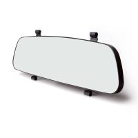 Видеорегистратор в зеркале TRENDVISION MR-710 GNS