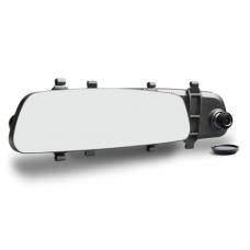 Видеорегистратор в зеркале TRENDVISION MR-700 GNS