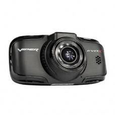 Видеорегистратор VIPER EVO-X GPS